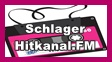 FMSchlager